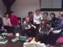 Pastorácia maďarských veriacich v BA