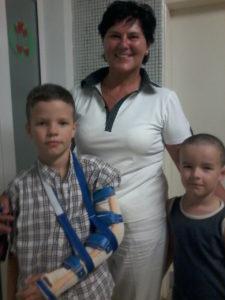 praca-v-detskej-nemocnici-na-kramaroch